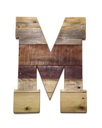 home decor letters reclaimed pallet wood rustic home decor pallet letters