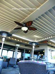 commercial outdoor ceiling fans large commercial outdoor ceiling fans s commercial grade outdoor