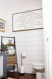 Half Wood Wall by 25 Best White Wood Walls Ideas On Pinterest White Washing Wood