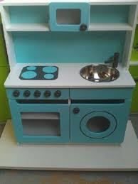 fabriquer une cuisine enfant fabriquer cuisine bois enfant 7 maison design bahbe com systembase