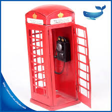 metal telephone booth metal telephone booth suppliers and