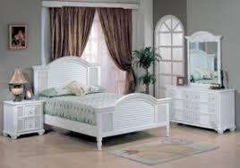 Rattan Bedroom Furniture Sets White Wicker Bedroom Set