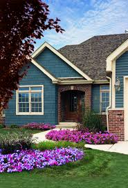 what are the different styles of homes exterior styles of vinyl siding house siding color ideas