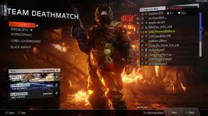 playing some bo3 until my wwii beta downloads youtube