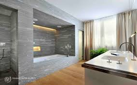 bathroom stone cleaner for bathroom bathtub faucet hose