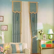 Blue Green Sheer Curtains Curtain Apple Green Sheer Curtains Green Sheer Curtains
