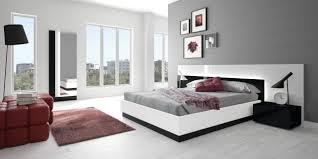 idee chambre beautiful idee chambre moderne ideas matkin info matkin info
