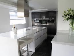 definitive interior design are shortlisted for the kitchen design