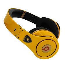 black friday beats headphones sales own houston rockets beats by dre studio headphones cheap sale