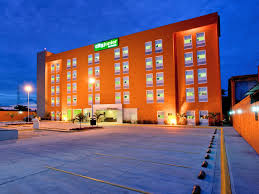 hotel city junior aeropuerto veracruz mexico booking com