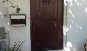 endearing 30 inch pocket door home depot tags 30 pocket door new