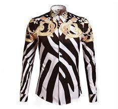 Mens Dress Clothes Online Mens Shirts Google Search Shirts Pinterest