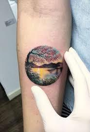 tattoos for nature getattoos us