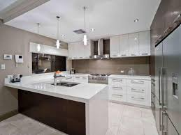 Modern Designer Kitchens 35 Best U Shaped Kitchen Designs Images On Pinterest Kitchen