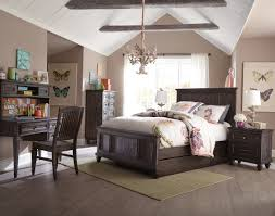 Bedroom Furniture Pittsburgh by Kids Levin Furniture