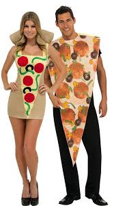 Pizza Halloween Costume 15 Painfully Halloween Costumes