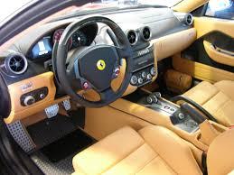 Interior Design  Top Car Interior Vinyl Paint Designs And Colors - Interior car design ideas
