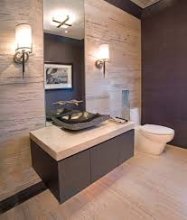 room awesome powder room vessel sink room ideas renovation