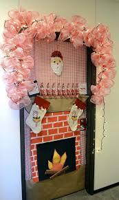 interior add the naughty or nice to reindeer my classroom door