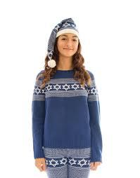 chanukah hat rosh hashanah cap hanukkah hat hat