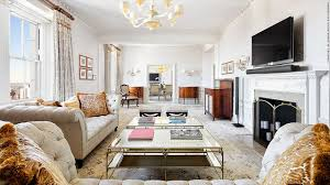 here u0027s what the most expensive rental in nyc looks like mar 11