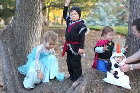 Anna Elsa Halloween Costumes Married Superman November 2014
