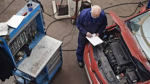 will a car pass inspection with check engine light on how to pass safety inspection the drive