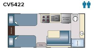 Winnebago Rialta Rv Floor Plans Rialta Rv Floor Plans U2013 Meze Blog