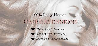 jayne hair extensions ruby jayne home ruby jayne