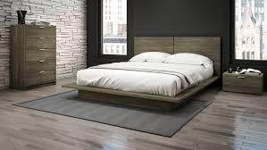 Bedroom Sets Used Knox Orren Ellis Decimus Queen Panel Headboard U0026 Reviews Wayfair
