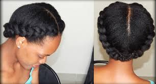 hair braiding cornrows styles 20 most beautiful styles of ghana