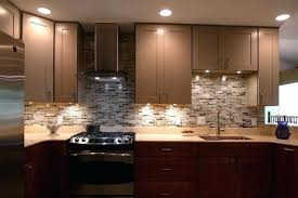 Kitchen Track Lighting Ideas Kitchen Track Lighting Fixtures Snaphaven