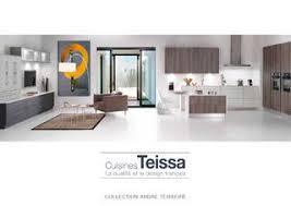 cuisine teissa catalogue teissa 2013 297x210 by teissa issuu