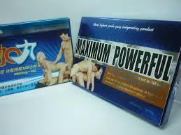 agen obat hammer of thor asli di indonesia obat pembesar penis