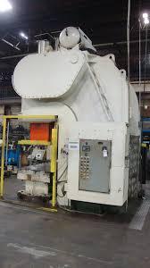 dev 17 53 affordable machinery