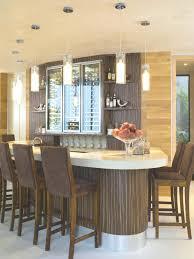 cheap kitchen cabinets toronto cheap kitchen cabinets for sale near me wholesale salem oregon uk