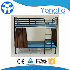 Triple Deck Bed Designs Triple Bunk Bed Triple Bunk Bed Suppliers And Manufacturers At
