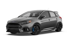 ford focus automatic price ford focus rs reviews ford focus rs price photos and specs