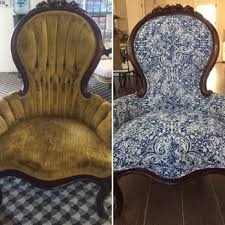Furniture Upholstery Frederick Md by Upholstery Austin Gallery The Latest Information Home Gallery