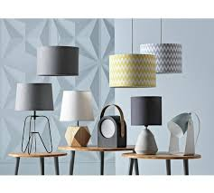 Battery Operated Table Lamps Buy Collection Ernie Led Battery Operated Table Lamp At Argos Co