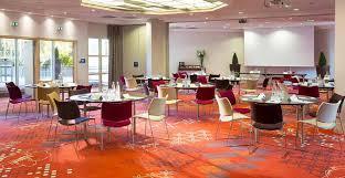 5 chambres en ville clermont ferrand beau 5 chambres en ville clermont ferrand 3 h244tel oceania 4