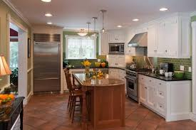 green tile backsplash kitchen cafe style tile backsplash pictures cabinet hardware room