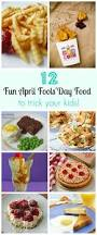 thanksgiving day pranks 102 best april fools fun pranks images on pinterest april