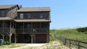 Nags Head Beach House Nags Head Real Estate Find Your Perfect Home For Sale