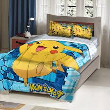 Bob Timberlake King Size Sleigh Bed Dragon Ball Z Queen Bed Sheets Bedding Queen