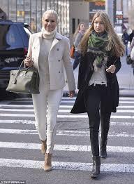 yolanda clothing off housewives yolanda foster bella hadid pinterest yolanda foster bella