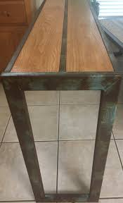 Elegant Sofa Tables by Sofa Table U2014 Texas Creative Spaces