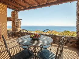 Haus In Kaufen Immobilien Kleinanzeigen Griechenland
