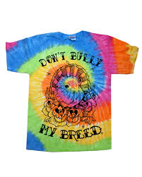 shop store tie dye collection page 1 urban suburban apparel