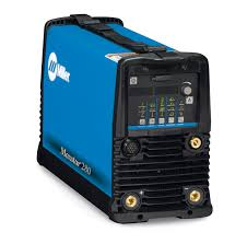 miller tig welders tig welding and gtaw welding machines